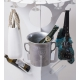 Table GoFondue Particuliers